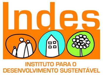 INDES - Instituto de Desenvolvimento Econômico e Social